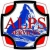 Alps Services, LLC Icon
