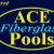 ACE Fiberglass Pools / AceFiberglassPools.com Icon