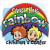 Over The Rainbow Icon