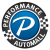 Performance AutoMall Icon