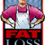 Fat Loss Coach Icon