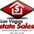 Las Vegas Estate Sales, LLC Icon