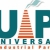 Universal Industrial Park Icon