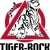 Tiger Rock Academy Icon