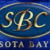Sarasota Bay Club Icon