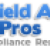 Springfield Appliance Repair Pros Icon