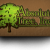 Absolute Tree Inc. Icon