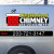 Neighborhood Chimney Sercices, LLC. Icon