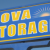 Nova Storage - Lynwood Icon