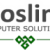 Joslin Computer Solutions Icon