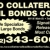 NO+COLLATERAL+BAIL+BONDS+-TAVARES%2CFLORIDA+352-343-6000%2C+Tavares%2C+Florida photo icon