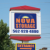Nova Storage - South Gate Icon