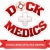 Dock Medics Icon