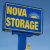 Nova Storage - Sylmar Icon