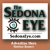 Sedona Eye Daily News and Views Icon