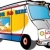 Vancouver Ice Cream Truck Rentals Icon