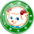 Little Sheep Mongolian Hot Pot Icon