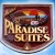 Weiss' Paradise Suites Icon