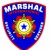 Marshal International Security Services Icon