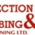 Perfection Plumbing & Drain Cleaning Ltd. Icon