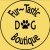 Fur-tastic Dog Boutique, LLC Icon