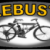 Cyclebuster Icon