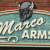 Marco Arms Apartments Icon
