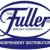 Fuller Brush Company of Connecticut Icon