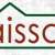 Renaissance Homes Icon