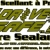 Drive Safe Tire Sealant North America Inc Icon