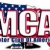 Motor Club of America Icon