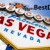 Vegas Best Deals Icon