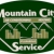 Mountain City Service, Inc Icon