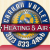 Carbon Valley Heating and Air Icon