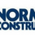 Norman Construction Icon