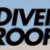 Diversified Roofing Icon