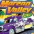 Moreno Valley Tow Icon