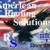 ARS American Roofing Solutions LLC. Icon