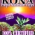 Kona Purple Mountain Coffee Icon