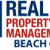 Real Property Management Beach Cities Icon