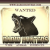 Rabid Hunters Archery  Icon