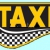 Buffalo+Taxi+Cab+Service%2C+Buffalo%2C+New+York photo icon