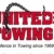 United+Towing%2C+Flagstaff%2C+Arizona photo icon