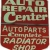 AUTO+REPAIR+CENTER+43+AUTO+PARTS%2C+Cleveland%2C+Ohio photo icon