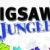Jigsaw Jungle International Inc. Icon