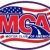 Motor Company of America Icon
