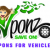Vehicle Coupons Corporation Icon