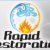 Rapid Restoration Icon