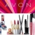 Kristina Corso Avon Sales Representative/Online Ordering Available-Delivered to you! Icon