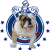 ISMAXBULLDOGS%2C+Corona%2C+California photo icon